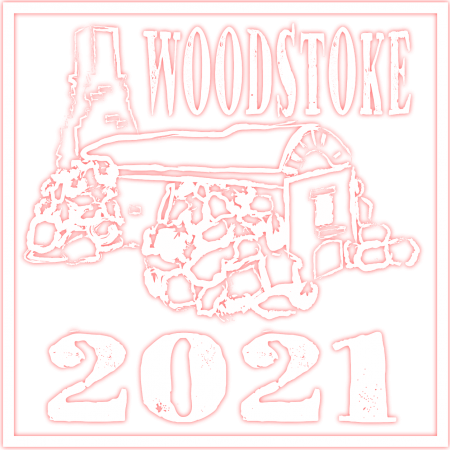 woodstoke-2021-main-logo-web-1254x1254